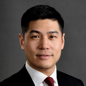 Jonathan HA (Founder, CEO of Red Pulse)