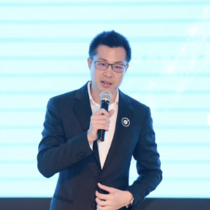Richard Wang (Partner at DFJDragon Fund)