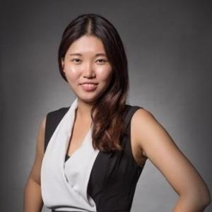 Alina MA (Associate Director, Lifestyle, Leisure, Travel, Media and Retail at Mintel)