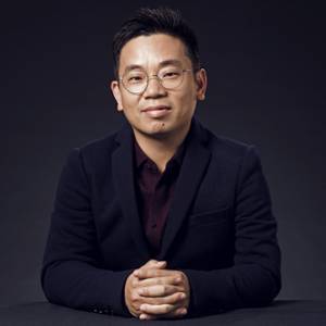 Harry Wang (Founder & CEO of Linear Capital)
