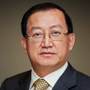 Yuen Fatt Chong (VP HR Asia-Pacific at Saint-Gobain)