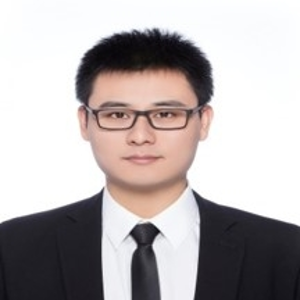 Tony Xu (Tax Manager at Grant Thornton)