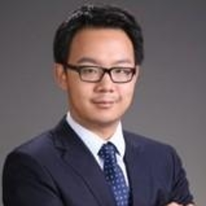Ye Meng (Director APAC Product Strategy of Volvo)