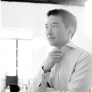 Louie Cheng (President at PureLiving China)