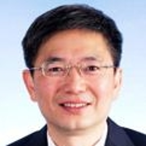 Ron Cai (Chief Representative at Davis Wright Tremaine LLP, Shanghai Rep. Office)