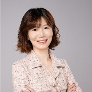 May Zhang (CFO at PTL Group)