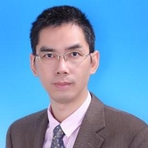 Dr. Donghua (Austin) Wang (China AI Strategy Lead at Intel)