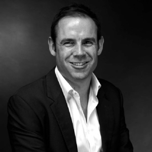 Richard Cotton (Content & Creative Excellence Director, Coca-Cola)