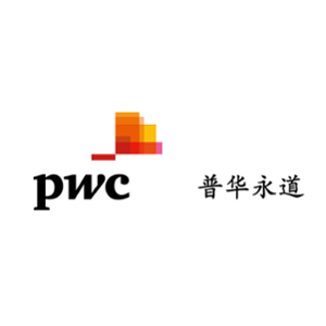 Michael WU (Manager, Worldtrade Management Services Manager, PwC)