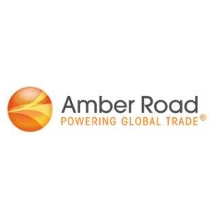 Kae-por CHANG (Managing Director, Amber Road)