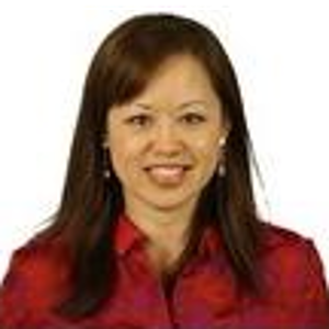 Janet MI (Director of Consulting, Asia at Aperian Global)