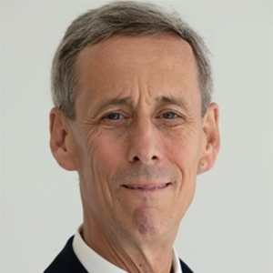 Craig Allen (President at US-China Business Council)