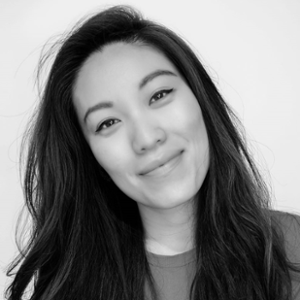 Brittany Li (Former Director of Social at Acorn Entertainment)