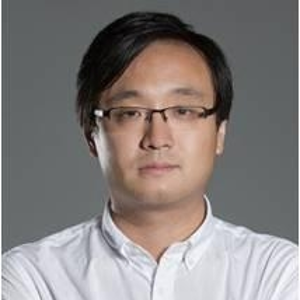Ray Wang (General Manager at CI3 Industrial Incubator)