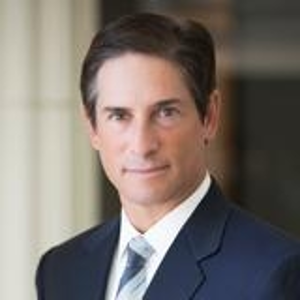 Nathan J. Hochman (Partner at Morgan Lewis)