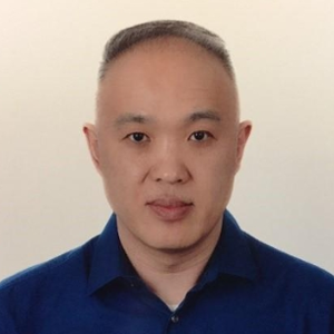 Michael Wang (VP of Asia Technology/Director of Cloud & Enterprise R&D China Customer Advisory at Microsoft)