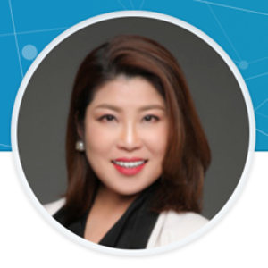 Catherine Leung (Managing Partner at KORNERSTONE (SHANGHAI) CORPORATE MANAGEMENT CONSULTING COMPANY LIMITED)