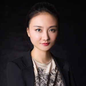 Guo Bai (Lecturer at CEIBS)