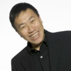 Jeff Tan (Rev Trainer, Coach)