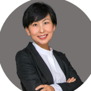 Xu Zhao (Senior Consultant at Chen & Co Law Firm)